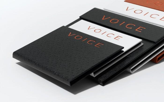 Superbig_Voice_restaurant_branding_1