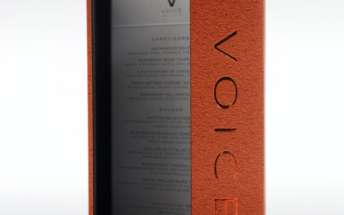 Superbig_Voice_restaurant_branding_3