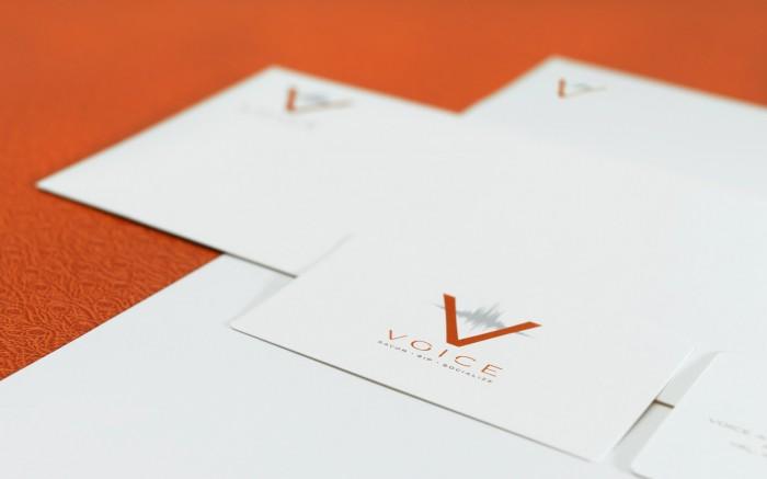 Superbig_Voice_restaurant_branding_4