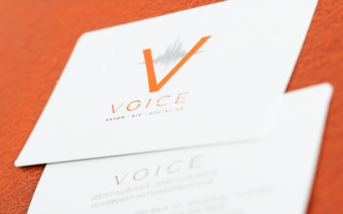 Superbig_Voice_restaurant_branding_5