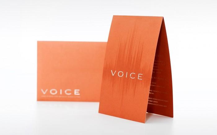 Superbig_Voice_restaurant_branding_6