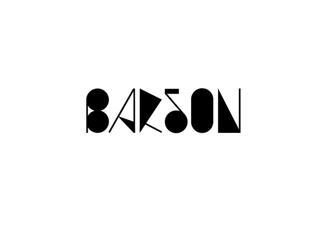 baroon-04