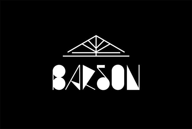 baroon-05