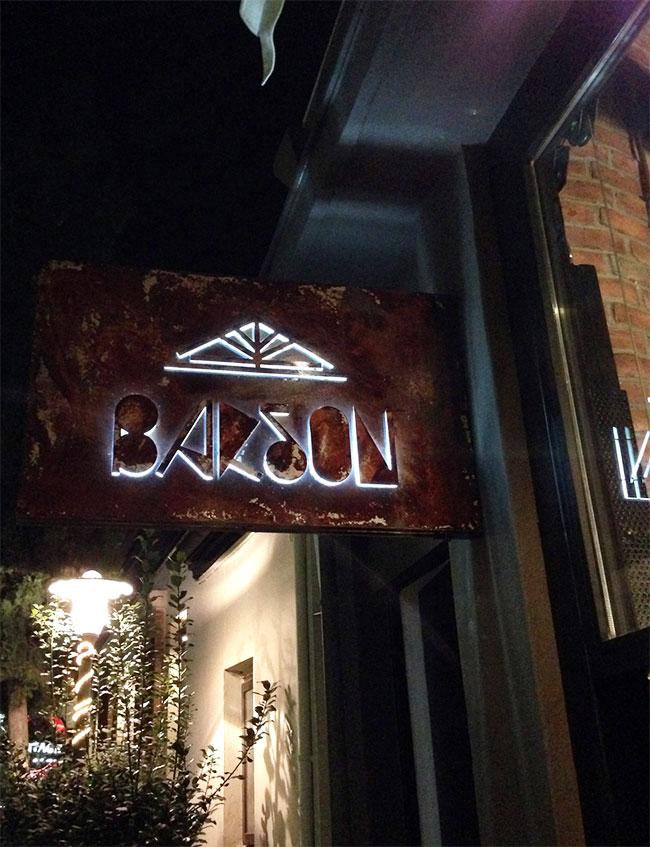 baroon-09