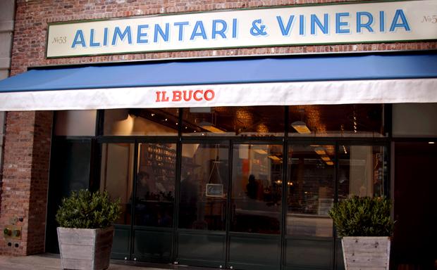 ilbucoAV-storefront