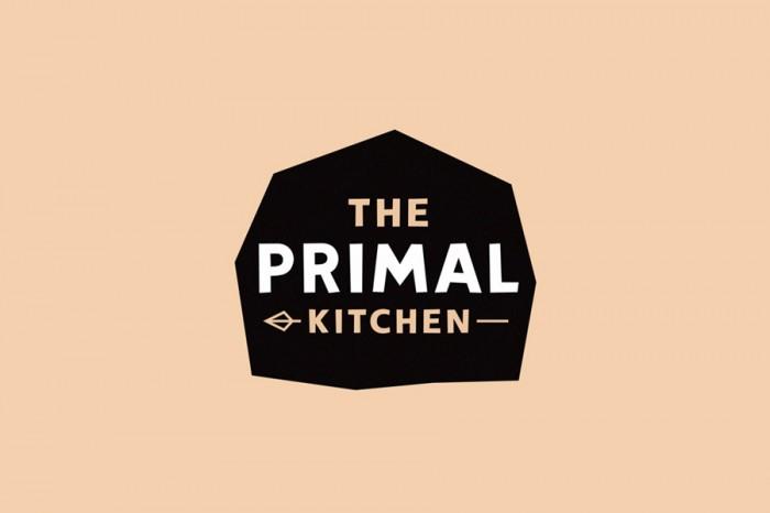 00-The-Primal-Kitchen-Logo-Midday-BPO