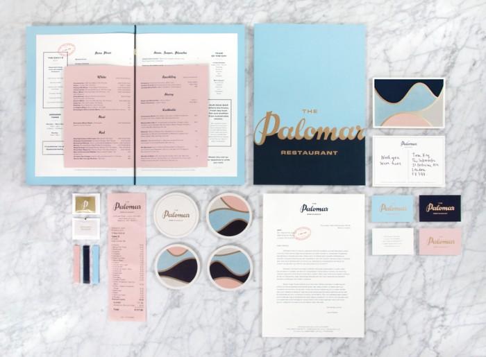 01-The-Palomar-Print-by-Here-on-BPO