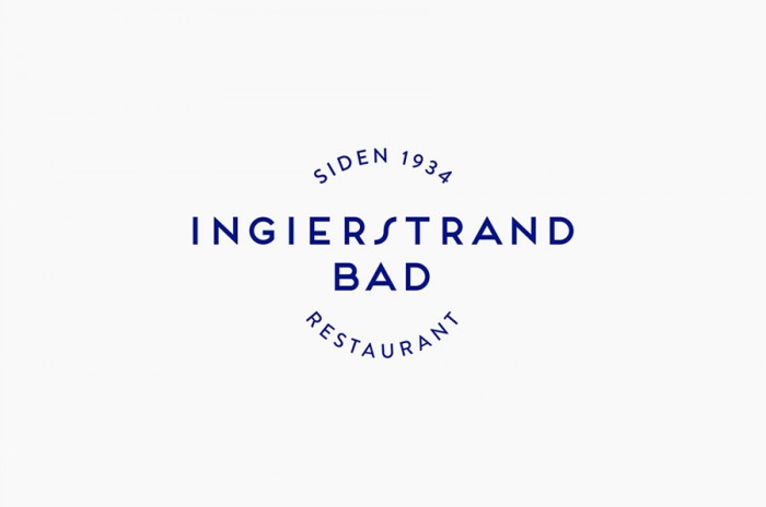 01_Ingierstrand_Bad-Restaurant_Logo_Uniform_BPO1