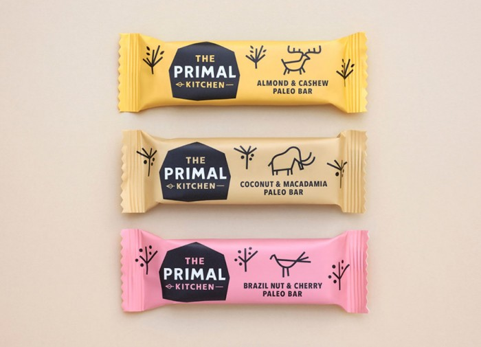 02-The-Primal-Kitchen-Packaging-Midday-BPO