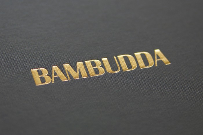02_Bambudda_Logotype_by_Post_Projects_on_BPO
