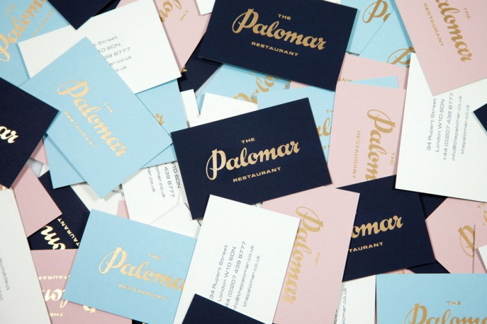 04-The-Palomar-Business-Cards-by-Here-on-BPO