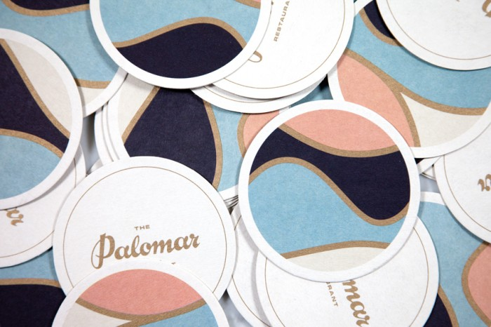 04-The-Palomar-Coasters-by-Here-on-BPO