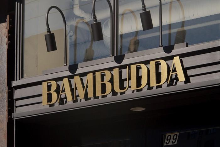 04_Bambudda_Logotype_by_Post_Projects_Signage_on_BPO