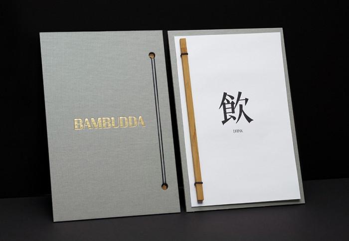 06_Bambudda_Menu_by_Post_Projects_on_BPO