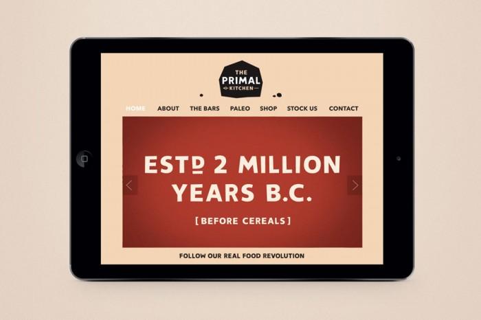 07-The-Primal-Kitchen-Website-Midday-BPO