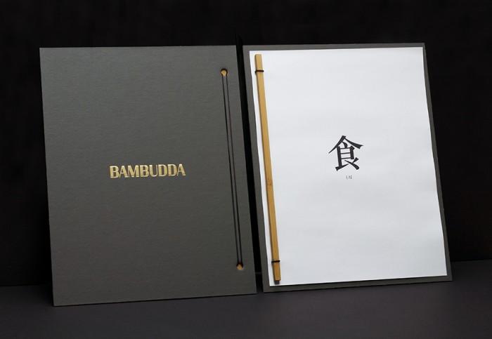 07_Bambudda_Menu_by_Post_Projects_on_BPO