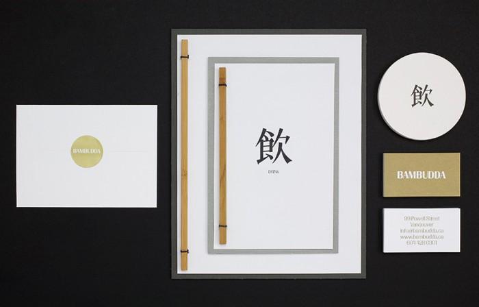 08_Bambudda_Print_by_Post_Projects_on_BPO