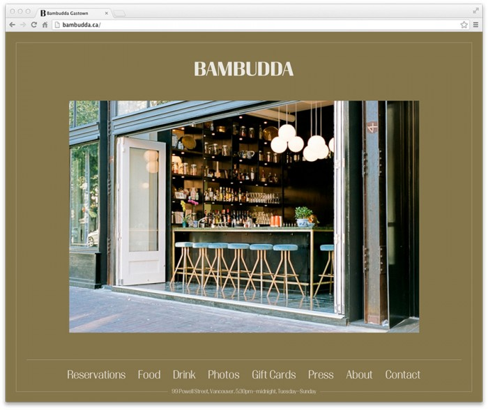 09_Bambudda_Website_by_Post_Projects_on_BPO