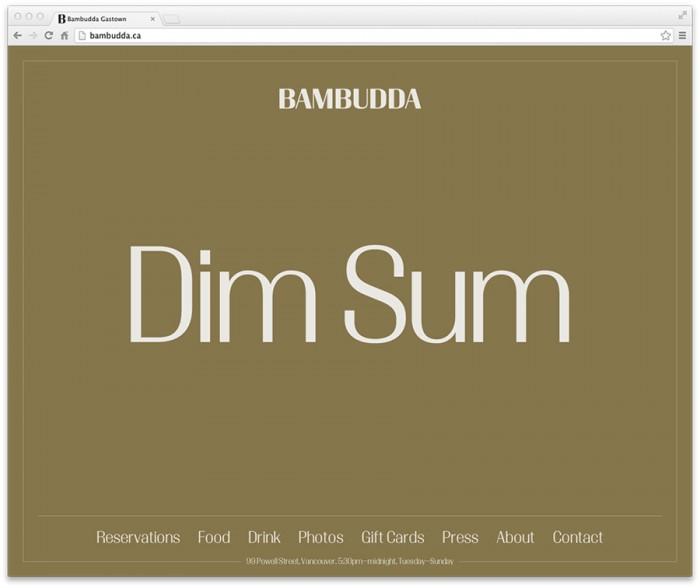 10_Bambudda_Website_by_Post_Projects_on_BPO