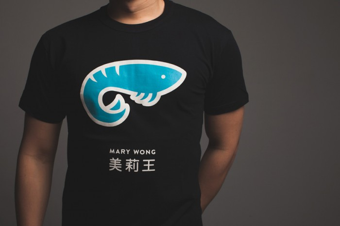 13-Mary-Wong-T-Shirts-Made-By-Fork-BPO