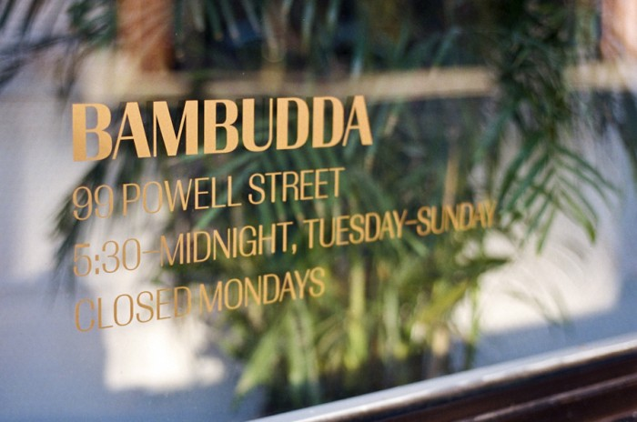 14_Bambudda_Signage_by_Post_Projects_on_BPO