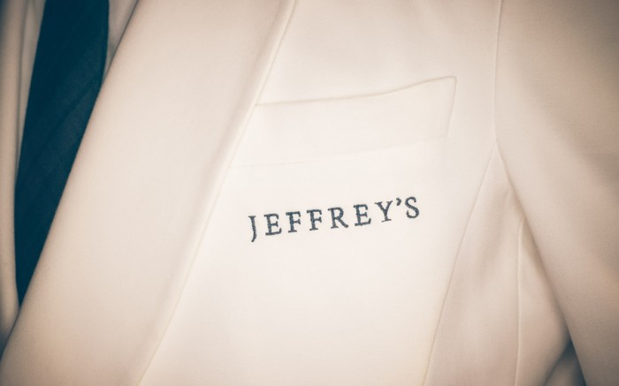 Jeffrey's of Austin