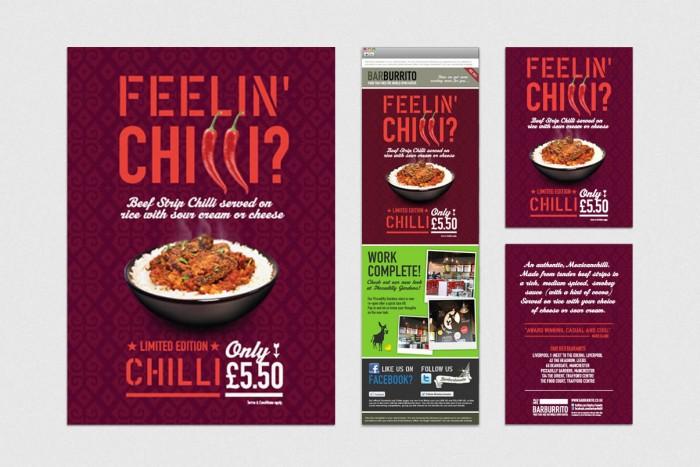 Chilli_Campaign