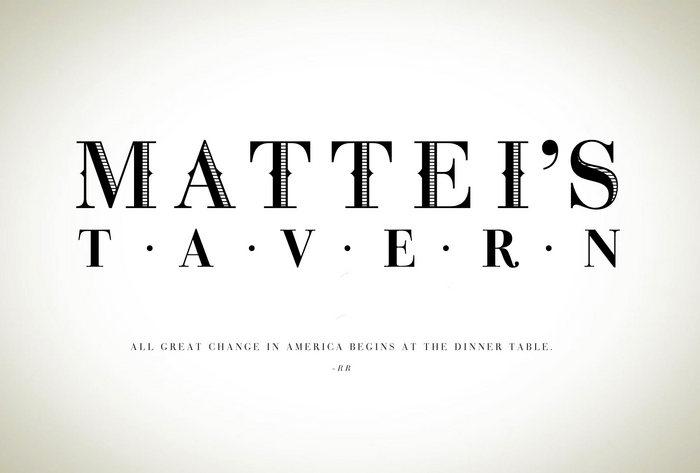 Matteis02