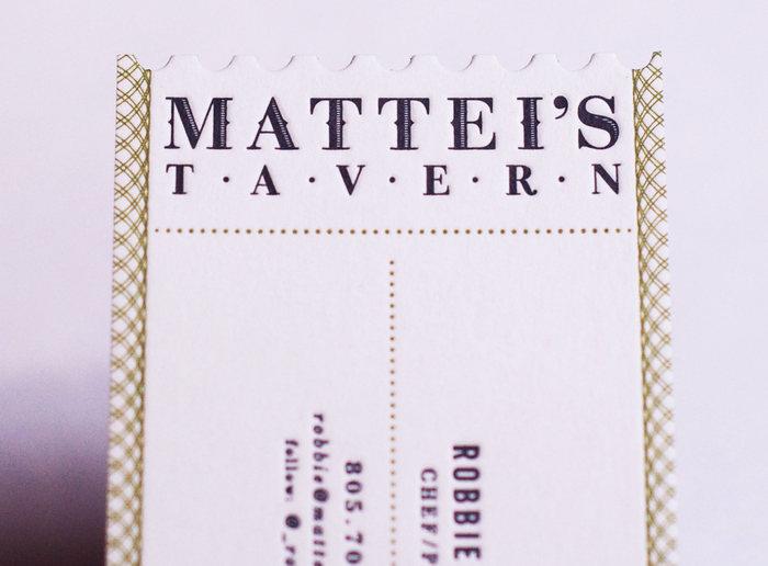 Matteis09