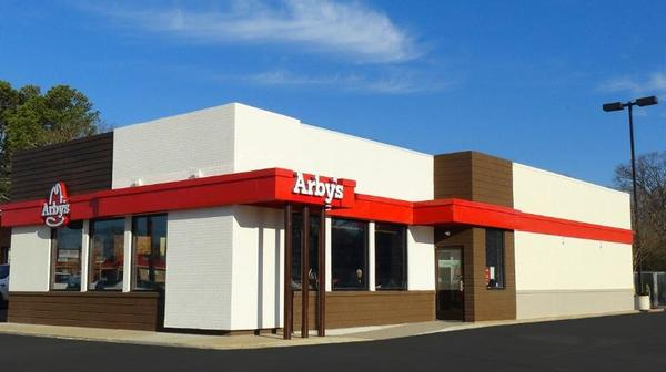 arbys-new-look-600