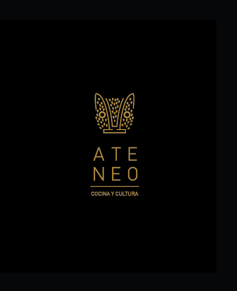 ateneo02