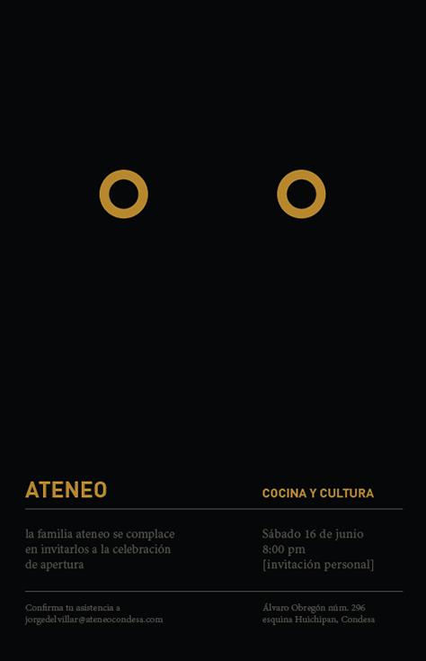 ateneo13