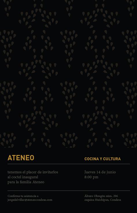 ateneo14