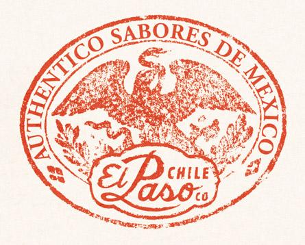 elpaso_fajita_logo