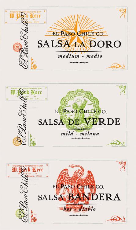 elpaso_salsa_labels