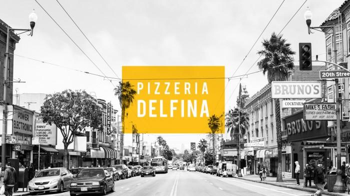 m_delfina_branding1