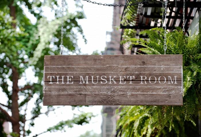 musket-room-image-2-retina