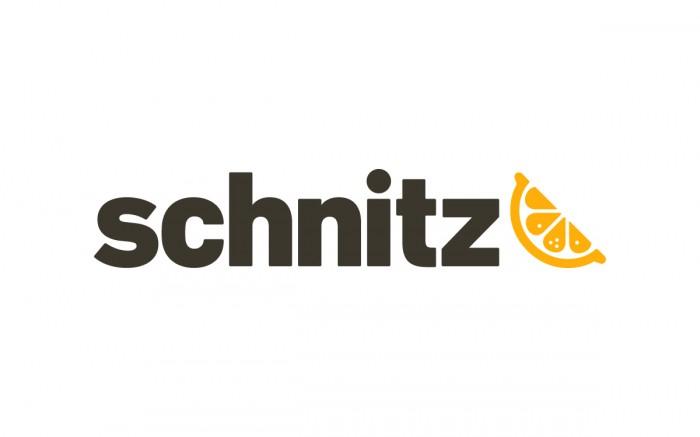 tag_schnitz_logo_white