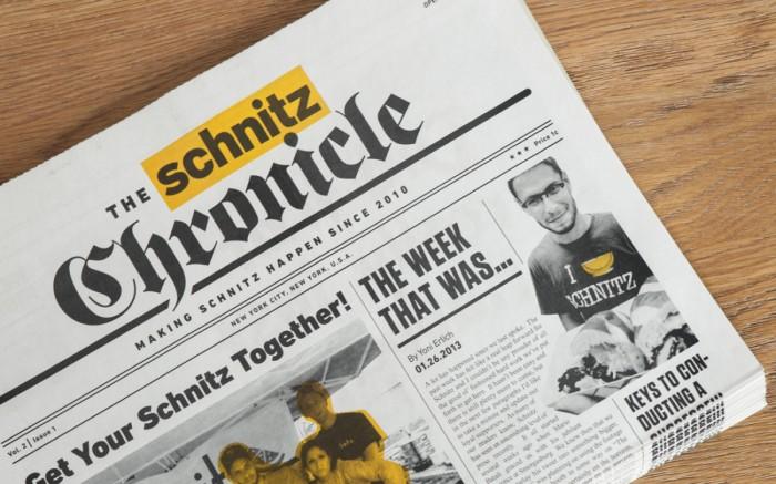 tag_schnitz_newspaper2