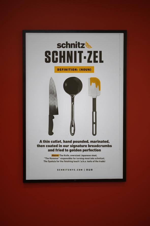 tag_schnitz_poster2
