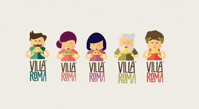 villaroma2_03