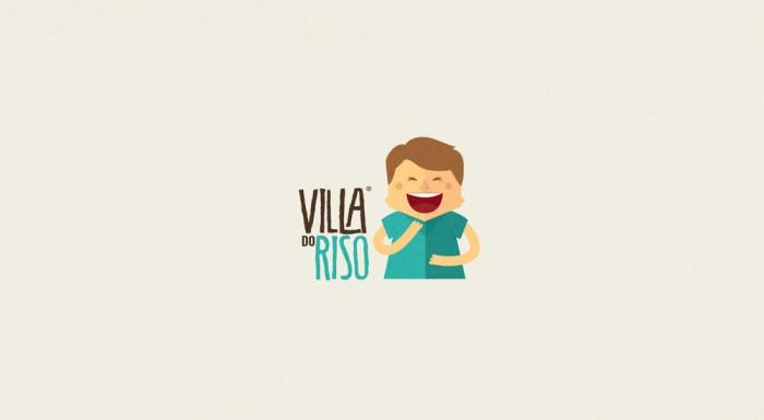 villaroma2_04