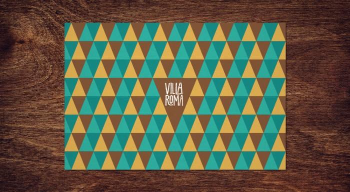 villaroma2_09f