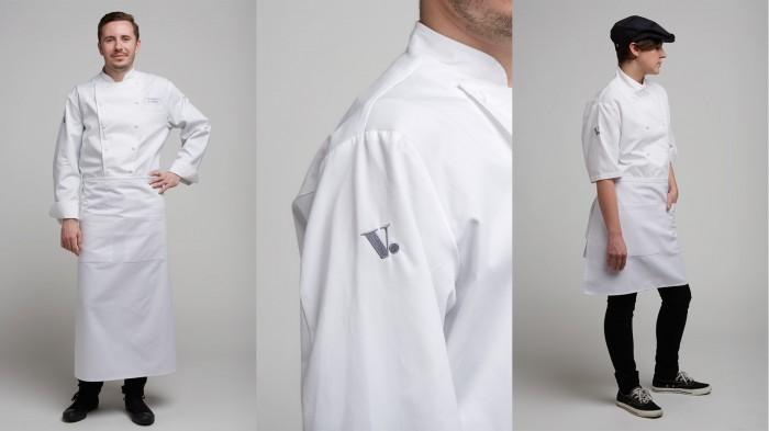 voyageur_du_temps_uniform_15