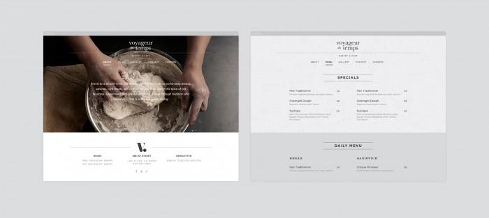 voyaguer_web_about_menu