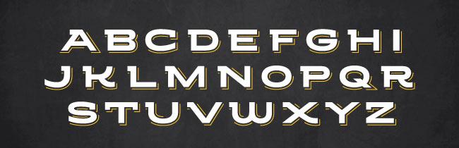 10-GCDC-grilled-cheese-restaurant-custom-font1