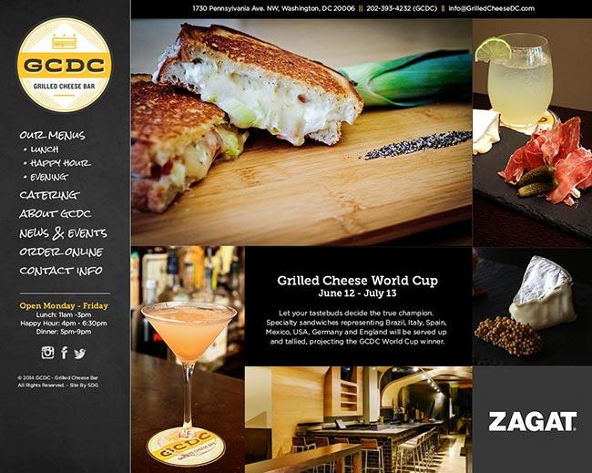 11-GCDC-grilled-cheese-restaurant-website-design