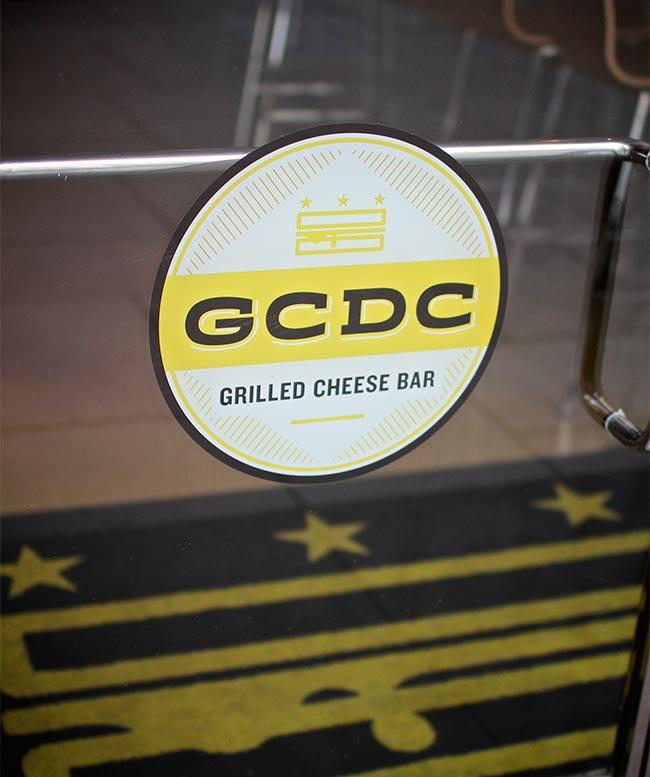 2-GCDC-grilled-cheese-restaurant-logo