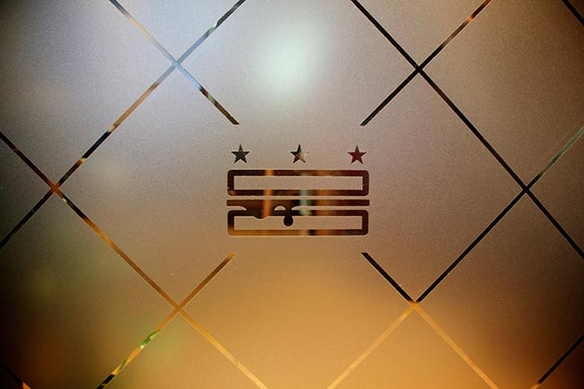 3-GCDC-grilled-cheese-restaurant-logo