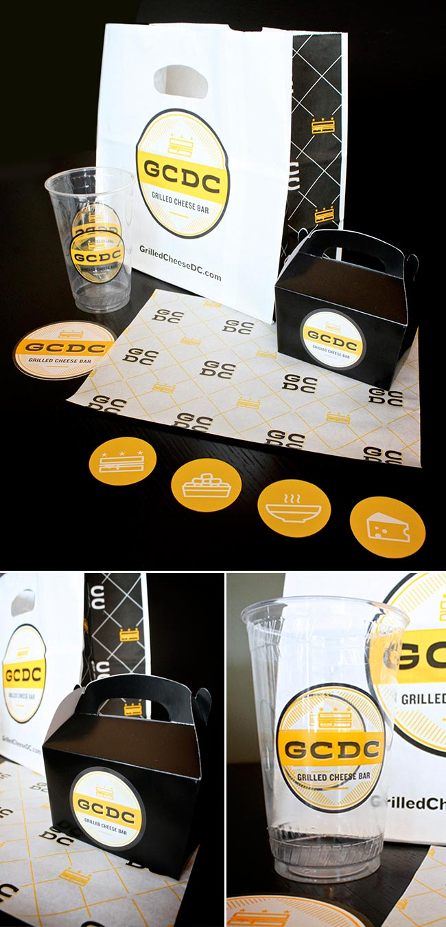 6-GCDC-grilled-cheese-restaurant-packaging (1)
